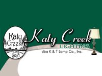 Katy Creek