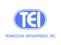 Tennessee Enterprises