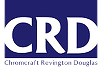 Chromcraft Revington Douglas