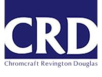 Chromcraft Revington Douglas