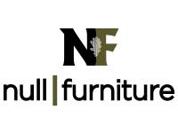 Null Furniture