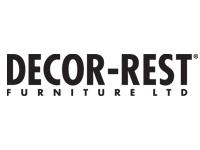 Decor-Rest Furniture